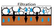 filtration.jpg插图(5)
