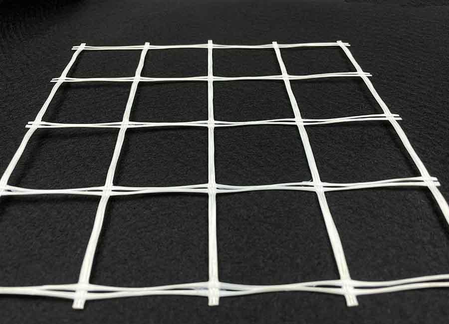 Silicon-Floor-Grid-1.jpg插图(3)