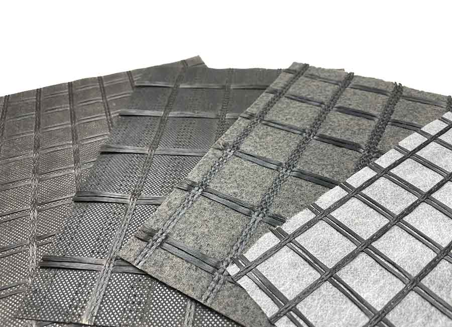 composite-geogrid-picture.jpg插图(3)
